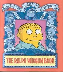 Ralphwiggumbook.jpg