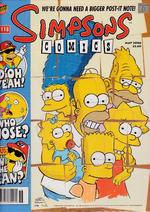Simpsons Comics 118 (UK).png