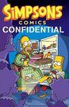 Simpsons Comics Confidential.jpg