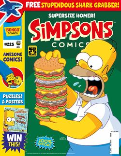 Simpsons Comics UK 225.jpg