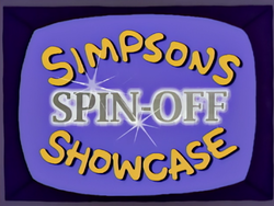 Spin off showcase.png