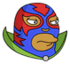 Tapped Out El Bombastico Icon.png