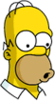 Tapped Out Homer Icon - Ooh.png