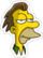 Tapped Out Lenny Icon.png