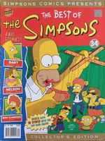 The Best of The Simpsons 34.jpg