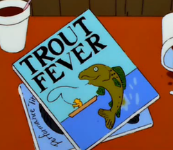 Trout Fever.png