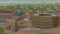 Ancient Roman architecture.png