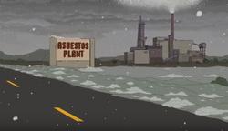 Asbestos Plant.png