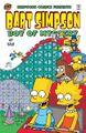 Bart-07-Cover.jpg