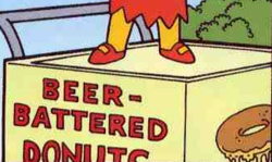 Beer-Battered Donuts.png
