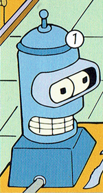 Bender Blender.png