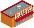 Books! Books! And Additional Books!.png
