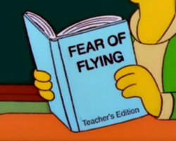 Fear of Flying.png