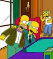 Homer the Smithers promo 2.jpg