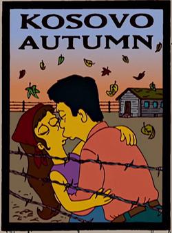 Kosovo Autumn.png