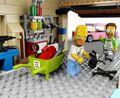 Lego Simpsons House 4.jpg