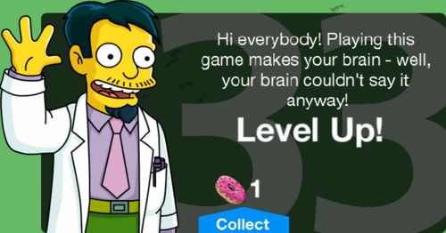 Level33.png