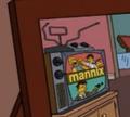 Mannix.png