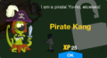 Pirate Kang Unlock.png