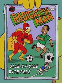 Radioactive Man Side-By-Side With Pele.png