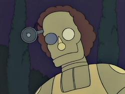Robot Richard Simmons.png