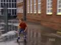 SkatingOutSchoolLA.png