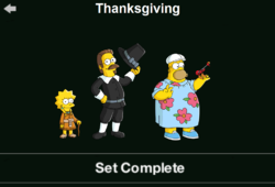 TSTO Thanksgiving Collection.png