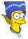 Tapped Out Cleric Marge Icon.png