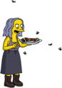 Tapped Out Maw Spuckler Eat a Five-Course Meal.png