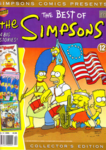 The Best of The Simpsons. 12.png