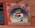 The Grateful Dead.png