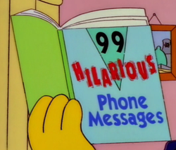 99 Hilarious Phone Messages.png