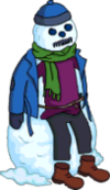 Burns Fever Snowman.png
