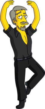 Chazz Busby.png
