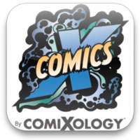 ComiXology.png