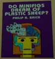 Do Minifigs Dream of Plastic Sheep.png