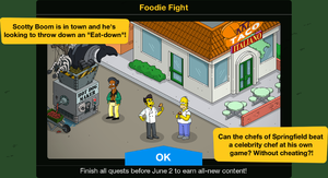 Foodie Fight Guide.png