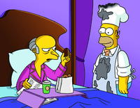 Homer the Smithers promo.png