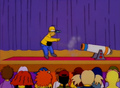 Homerpalooza - Original scene.png