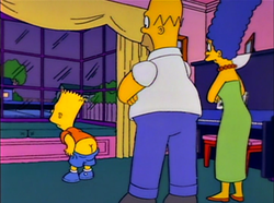 Itchy & Scratchy The Movie bart.png