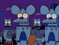 Itchy and Scratchy robots.png