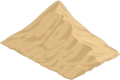 Large Dune.png