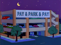 PayParkPay.png
