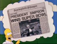 Shopper President Simpson Wins Super Bowl.png