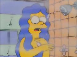 SimpsoncalifragilisticexpialaAnnoyed Gruntcious marge.png
