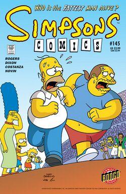 Simpsons Comics 145.jpg