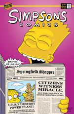 Simpsons Comics 19.jpg