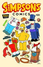 Simpsons Comics 223.jpg