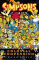 Simpsons Comics Colossal Compendium Volume Six.jpg