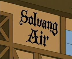 Solvang Air.png